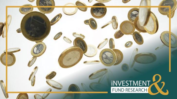Investimenti produttivi per le Imprese: FRI Campania