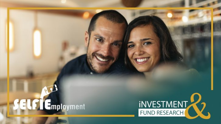 iniziative imprenditoriali selfiemployment